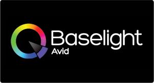 Baselight for Avid