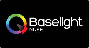 Baselight for NUKE