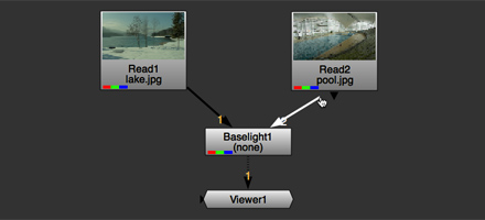 FilmLight | Products | Baselight Editions | Range