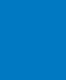 Warner Bros MPI logo
