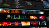FLUX Manage for Baselight and Daylight 5.0