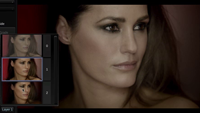 Baselight 4.4: Layer Blending & Compositing