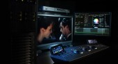 Baselight PLUS package
