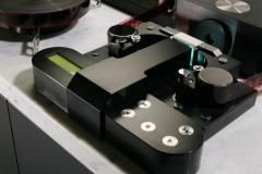 Northlight controls