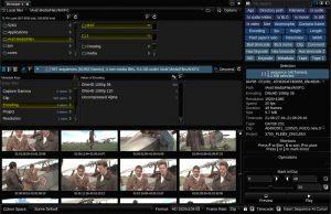FLUX Manage UI
