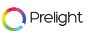 logo_prelight_full