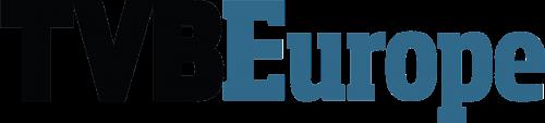 tvbe-logo