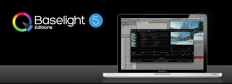 FilmLight | Product Store